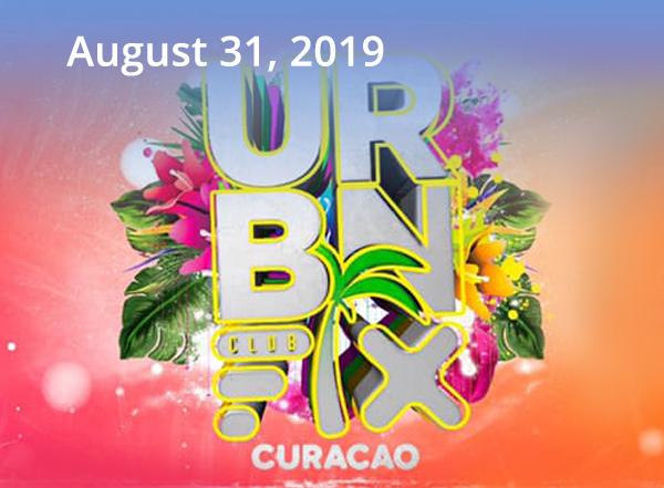 Club Fix Curaçao
