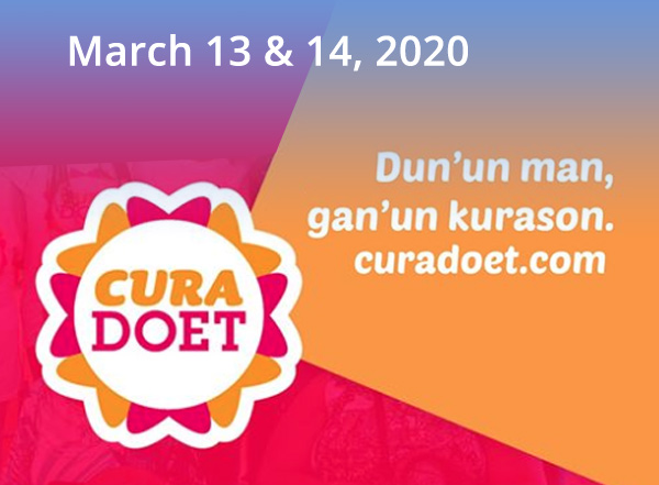 CURA DOET Community Projects in Skalo