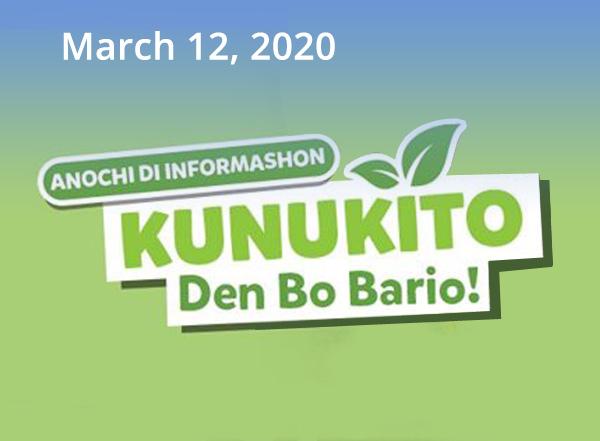 Kunuku Den Bo Bario